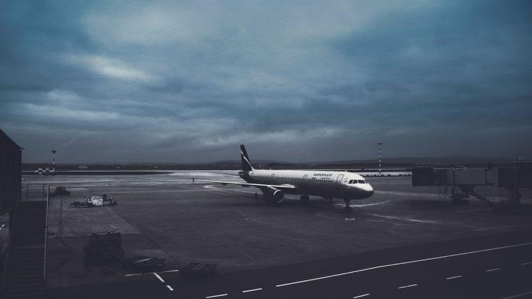 Nieruchomość przy lotnisku – czy przysługuje odszkodowanie?