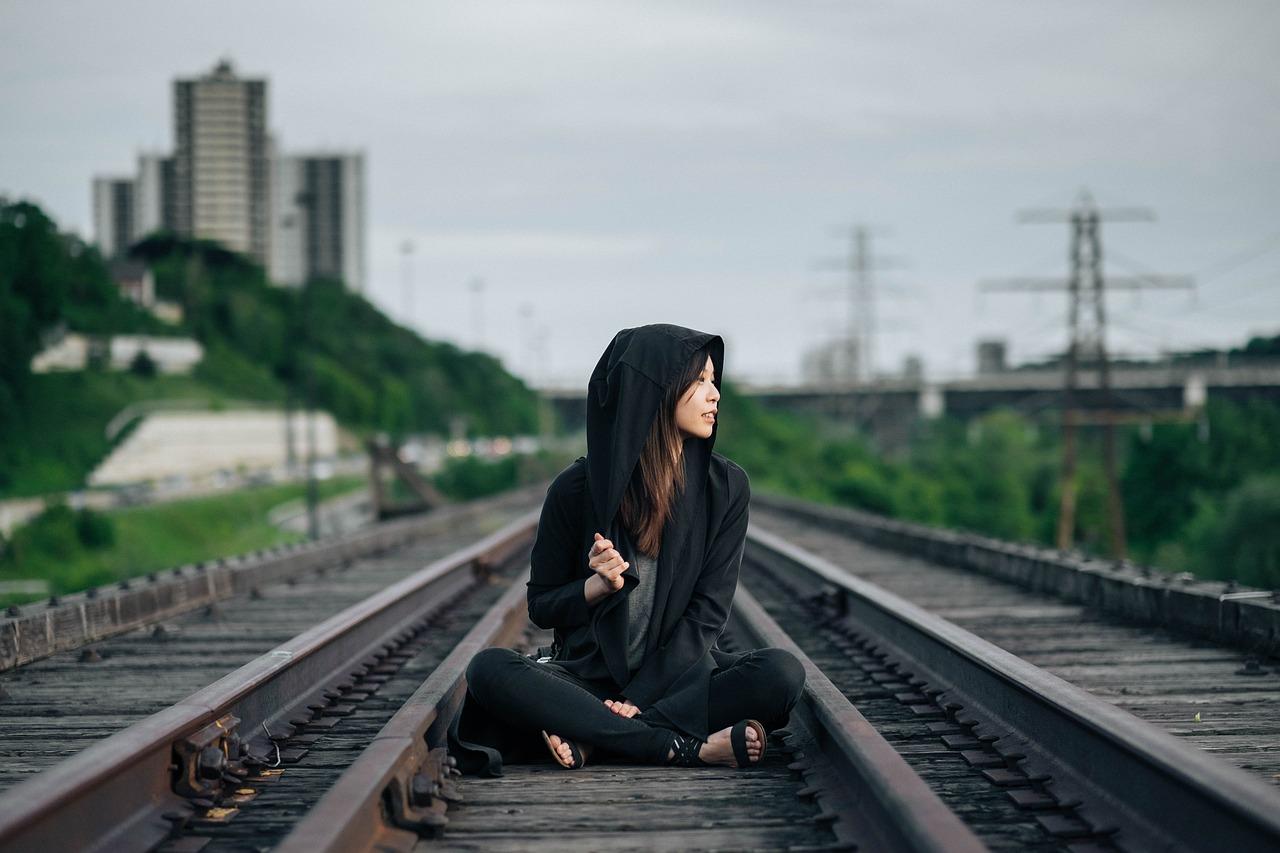 Nieruchomości przy dworcach i torach kolejowych