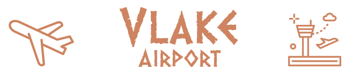 vlake airport lotniska nieruchomości